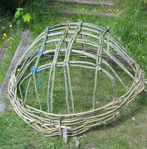 coracle-3-296x300