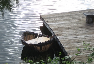 coracle-5-300x206