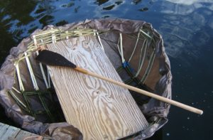 coracle-6-538x354
