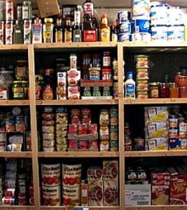 food-storage-made-simple