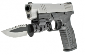 gun-with-knife