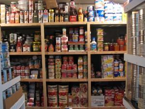 food-storage-shelves1[1]