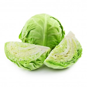 Cabbage-Vegetable-300x300
