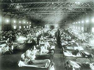 flu-pandemic