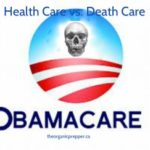 health-care-or-death-care-300x243