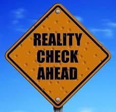 reality-check-sign