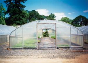 520.20.low_profile_semiq_greenhouse-300x214