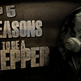 Top-5-Reasons-to-be-a-Prepper1