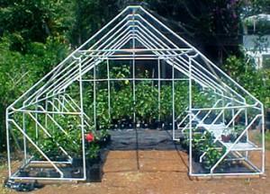 large-pvc-pipe-greenhouse-frame-300x216