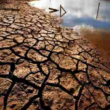 Drought_iStock_cropped_thumb