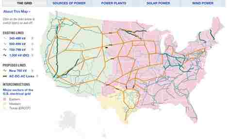NPR-power-grid-map