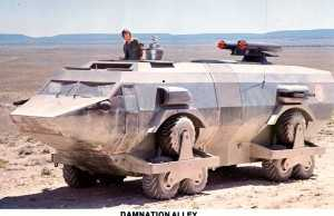 damnation-alley-vehicle1-300x194