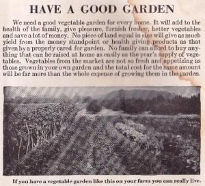 good-garden-300x272