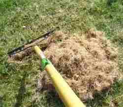rake-thatch1