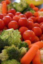 veggies2012042