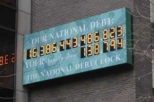 NationalDebtClock-300x200
