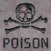 PoisonLabel-300x298
