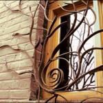 burglar-bars-image-150x150