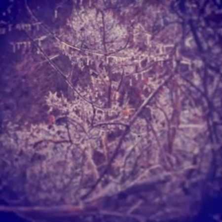 icepocalypse3-300x300