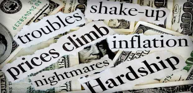 personal-economic-collapse2