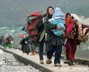 refugeesb