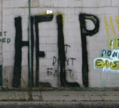 help_graffiti-300x272