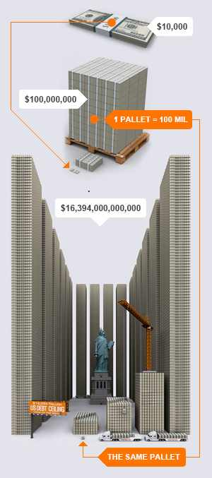 national_debt1