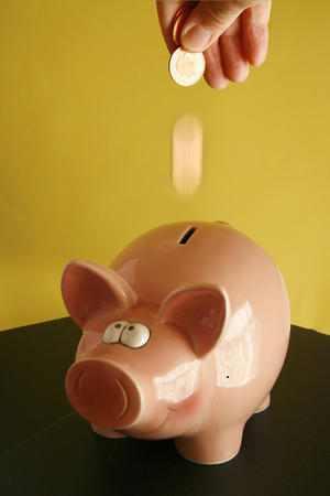 piggy-savings-bank-7
