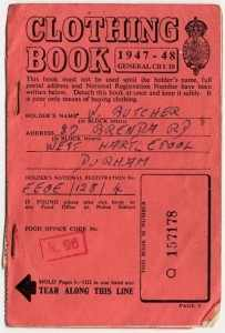 ration-book-image-203x300