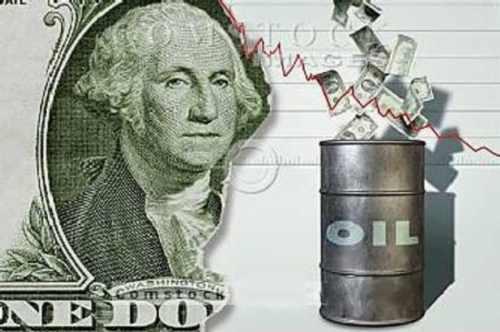 02-07-08-eco-por-primera-vez-en-la-historia-el-barril-de-petroleo-supero-los-144-dolares