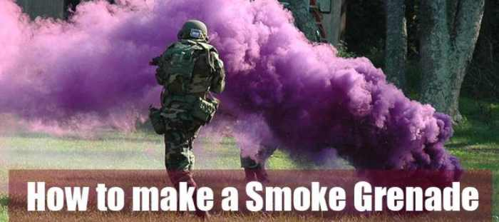 How-to-make-a-smoke-grenade-2-890x395