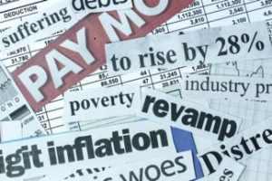 bad-economy-news