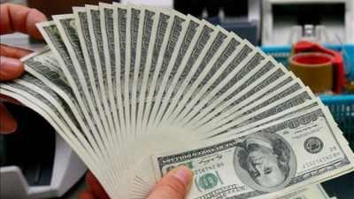 money dollars 1