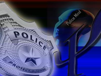 police_mental