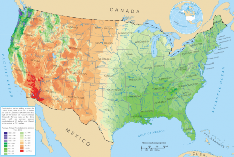 Average_precipitation_in_the_lower_48_states_of_the_USA-460x309 (1)