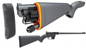 Henry-AR7-US-Survival-Rifle-300x168
