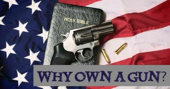 Why-Own-a-Gun-Protection-and-Self-Defense-600x315