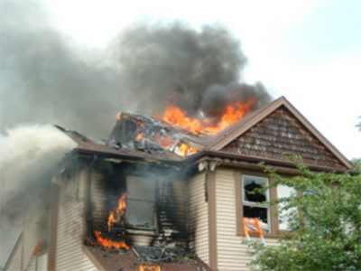 eohss-house-fire-1--10