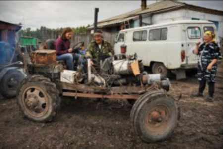 improvised-car-300x200