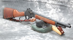 marlin_1895g_right_side_2-300x165