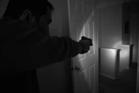 How-to-Defend-your-Home-from-Looters-and-Intruders-Post-SHTF