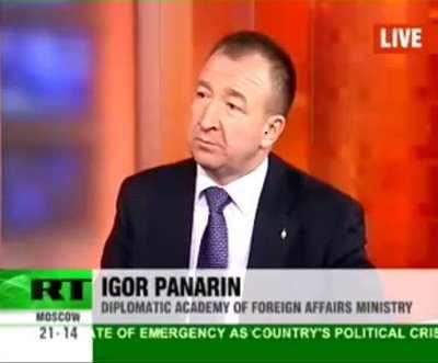 Panarin-Igor-RT
