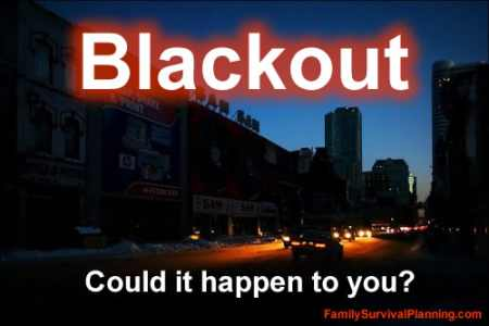 blackout-city