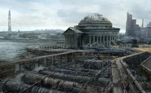 economic-collapse-ramifications