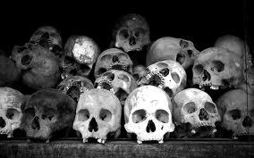 genocide-2