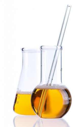 urine-340x512