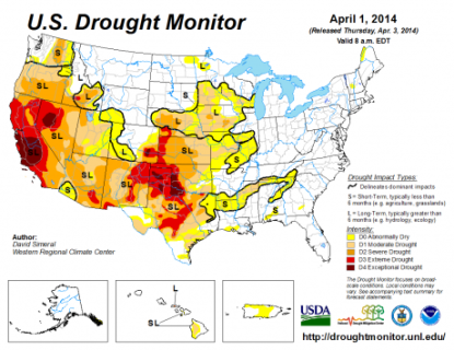 Drought-Monitor-April-1-460x355