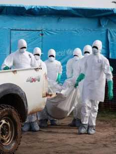 Ebola-EPA