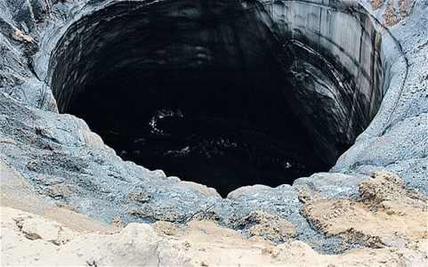 Yamal-new-hole_2989498b