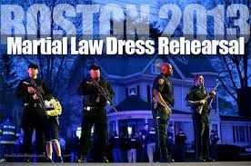 boston-martial-law-dress-rehearsal